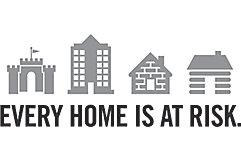 Every_Home_Horizontal