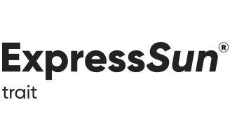 Logo Express Sun