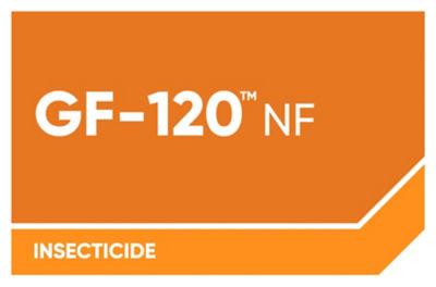 GF-120 NF
