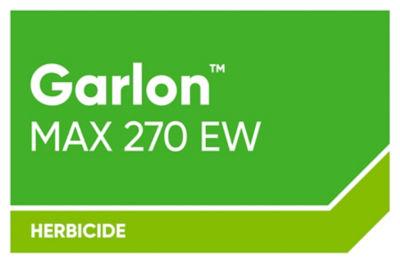 Garlon Max 270 EW