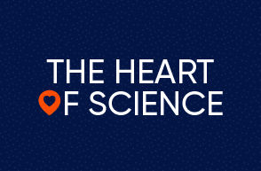 Heart-of-Science