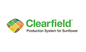 Logotipo Clearfield
