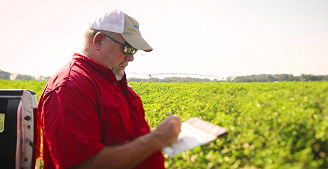 Following label keeps Enlist One® herbicide out of watermelon crop