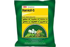 Humicil