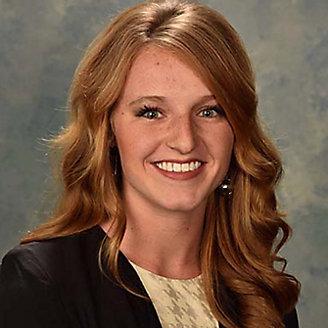 Lawyer Breanna Headshot