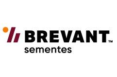Logo da Brevant