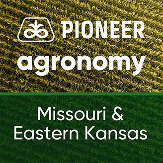 Missouri & Eastern Kansas Agronomy Podcasts