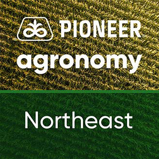 Northeast U.S. Agronomy Podcasts