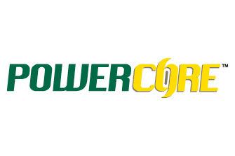 PowerCore®