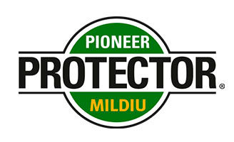 Logótipo Protector