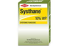 Systhane