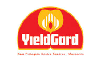 Logotipo YieldGard