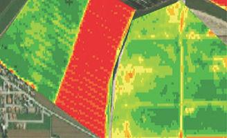 mappa di ViGIS
