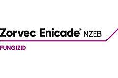 Zorvec Enicade<sup>®</sup> NZEB - Fungizid