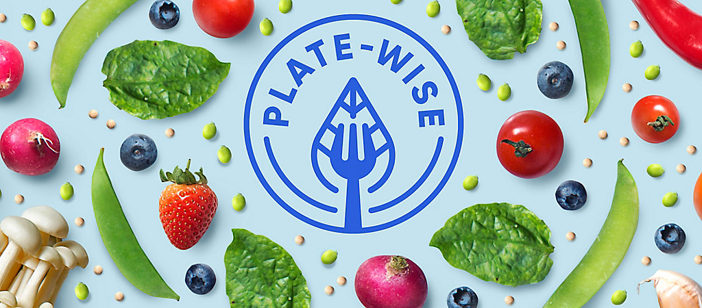 IMG_fruits_and_veggies_platewise_masthead_2_28-1