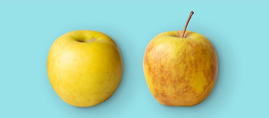 IMG_good-bad-apple-1_beauty_2_28-1