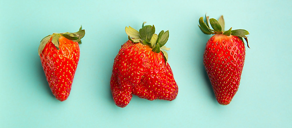 imperfect-strawberries