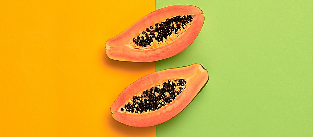 IMG_papaya-cut-open-1_beauty_2_28-1