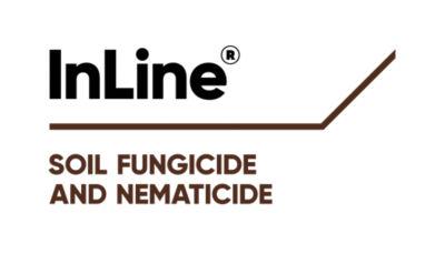 InLine product logo