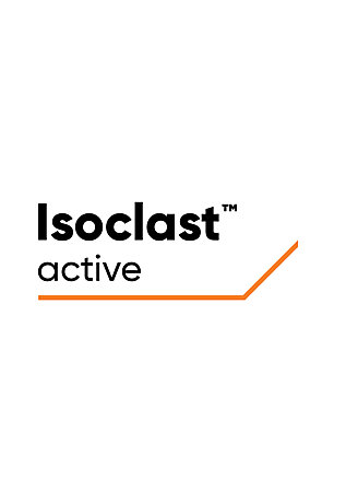 Isoclast active