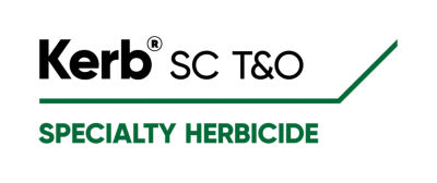Kerb SC product logo