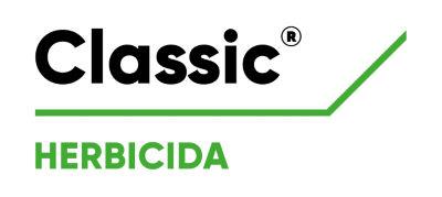 Logo de Classic