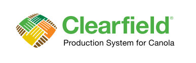 Clearfield Production System for Canola