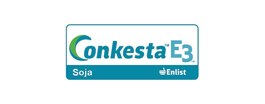 Logo conkesta