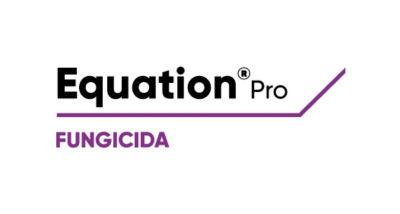 Logo de Equation Pro