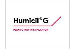 Humicil Logo