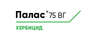 Палас® 75 ВГ