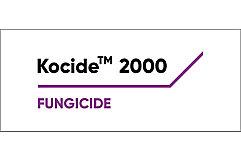 Kocide Logo