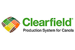 Clearfield Canola Production System