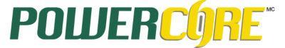 Logo Powercore