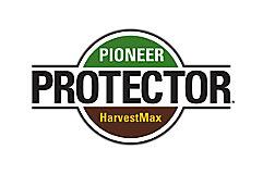LG_Protector HarvestMax