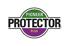 LG_Protector PlusC