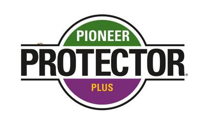 Pioneer Protector® Plus
