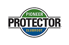 LG_Protector_Clubroot_Colour