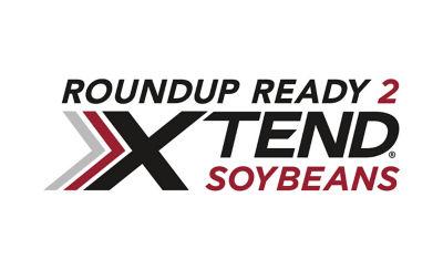 Roundup Ready2Xte