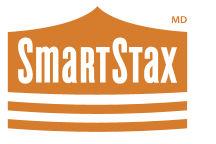 Logo SmartStax