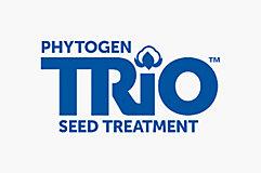 Image of Phytogen Trio Seed Treatment logo
