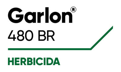 LogoGarlon480BR