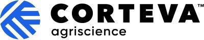 Logo_Corteva