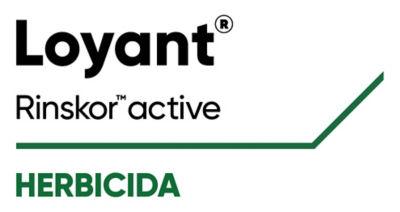 Loyant_logo
