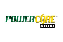 Logo PowerCore Ultra