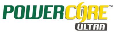 Logo Powercore Ultra