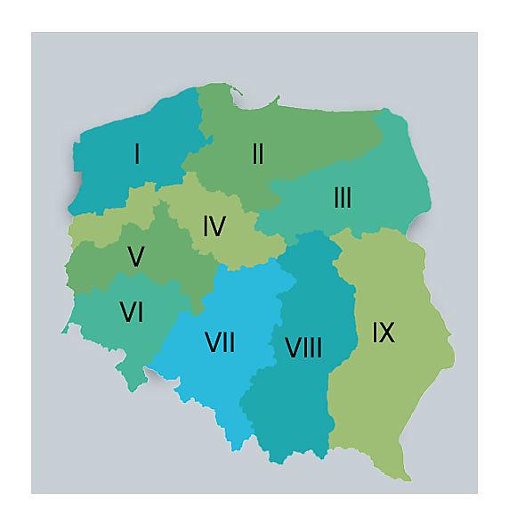 Mapa_przedstawicieli