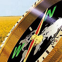 Navigator 360 SL
