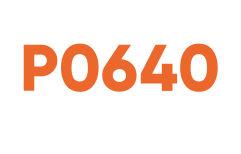P0640_Logo