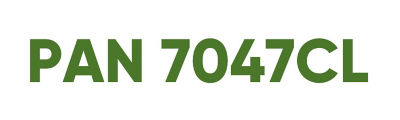 Logo_PAN7047CL